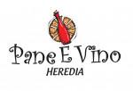 Pane E Vino Heredia Gourmet