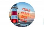 Perla Costa Rica Tours
