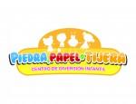 Centro de Fiestas Infantiles Piedra Papel o Tijera