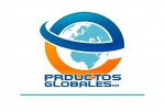 Productos Globales CR