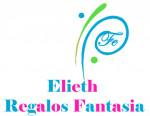 Regalos Fantasía Elieth