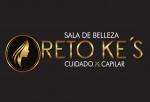 Retoke's