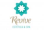 Revive Estetica & Spa