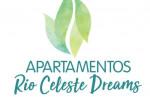 Apartamentos Río Celeste Dreams