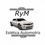 Estética Automotriz RyM