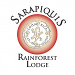 SarapiquiS Rainforest Lodge