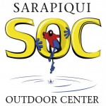 Sarapiqui Outdoor Center