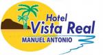 Hotel Vista Real Manuel Antonio