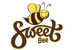 Cafetería Sweet Bee