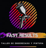 Taller Fast Results
