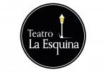 Teatro La Esquina
