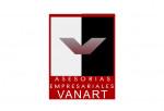Asesorías Empresariales Vanart