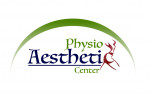 Physio Aesthetic Center