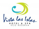Hotel Vista Las Islas y Spa Reserva Natural