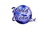 World Clean S.A.