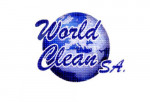 World Clean S.A.