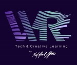 WR Learn & Creative Learning