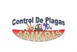 Control de Plagas Abikris