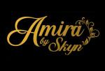 Amira by Skyn