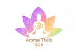 Aroma Thais Spa