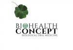 Biohealth Concept