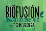 BioFusión Costa Rica