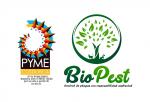 BioPest CR