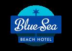 Hotel Blue Sea Resort & Resort