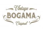 Vintage BOGAMA