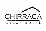 Chirraca Steak House