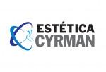 Estética Cyrman