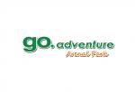 Go.Adventure Park