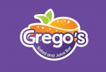 Restaurante Grego's Grill and Salads