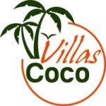Villas Coco