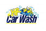 HR Car Wash.
