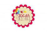 Ideas KDMJ