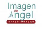 Imagen de Angel