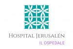 Hospital Jerusalén