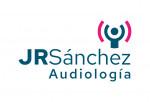 JR Sánchez Audiología