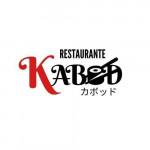 Restaurante Kabod