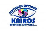 Servicios Ópticos Kairos