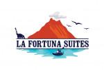 Hotel La Fortuna Suites