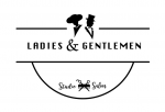 Ladies & Gentlemen Studio-Salón