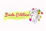 Linda Estética