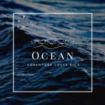 Ocean Adventure Costa Rica