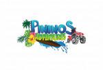 Pininos Adventures