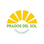 Condominio Prados del Sol