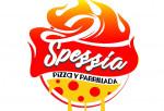 Pizza y Parrillada Spezzia