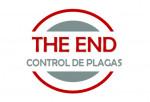 Fumigadora The End
