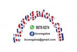 TicoRegalos.com